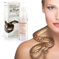 Serum Veneno de Serpiente 30 ml
