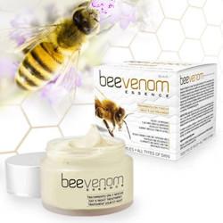 Crema Veneno de Abeja Bee Venom Essence 50 ml