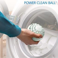Ecobola de Lavado Power Clean Ball