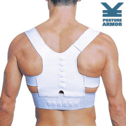 Soporte Espalda Posture Armor