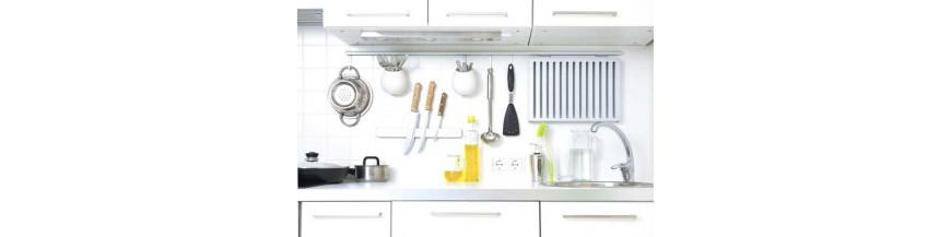Comprar utensilios cocina for Utensilios de cocina economicos